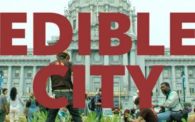 アフターコロナの持続可能なフードシステムとは / 映画『都市を耕す』無料公開中