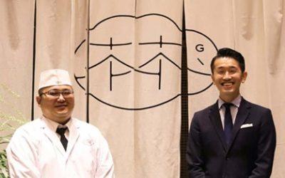 """【メディア掲載】皆で""""学びながら""""サステナブルな飲食店を目指す「KIGI」の奮闘記"""